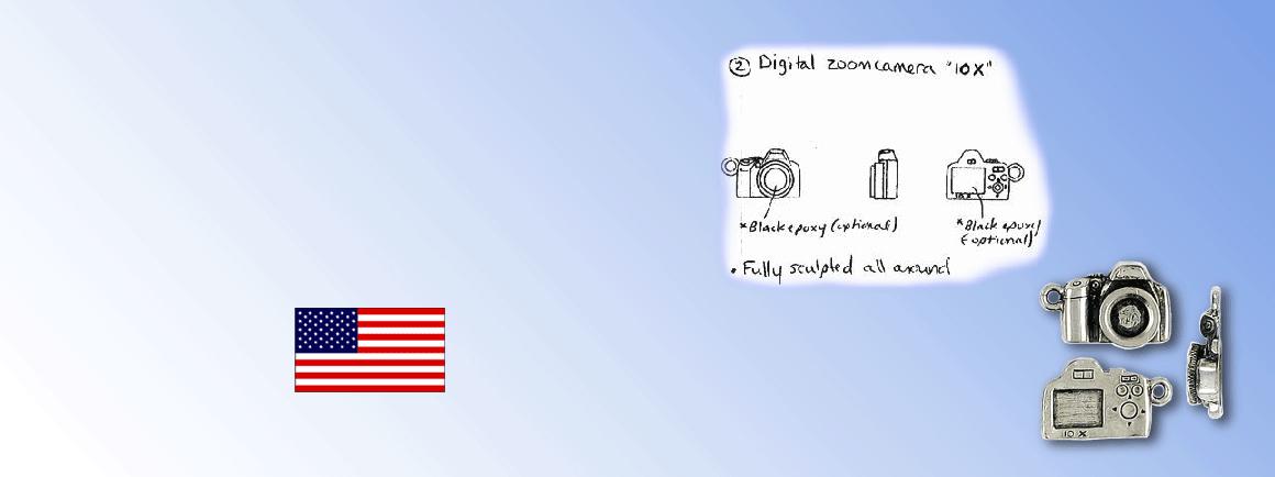 Custom-camera-charm1