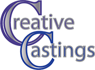 Creative Castings – Custom Made Charms, Beads and Components