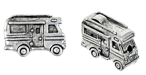 Custom RV Camper Beads